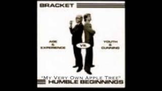 Watch Bracket My Very Own Apple Tree video