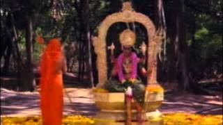 Shakti - Kollur Sri Mookambika Kannada Movie Part-2