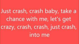 Watch Cody Simpson Crash video