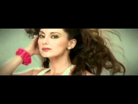 Hey Na Na Shabana Ft Raghav - DJ AKHIL TALREJA (PartyMap Remix...