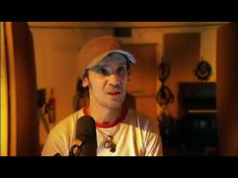 Manu Chao - Live in Abbey Road FULL SESSION
