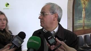 Maioria chumbou proposta para aplicar «sobras» do Orçamento Participativo em todas as freguesias