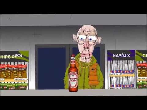 SZOK! Znany animowany serial OBRAŻA PAPIEŻA! [CZYTAJ OPIS]