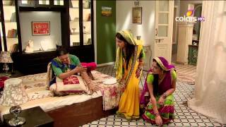 Balika Vadhu - ?????? ??? - 21st July 2014 - Full Episode (HD)