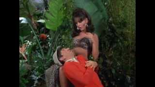 "DAWN WELLS - ""Sugar Sugar"""