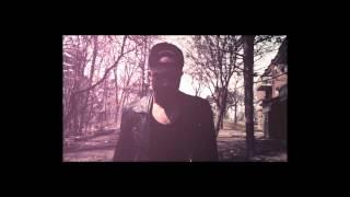 Luu Breeze - The Rewind