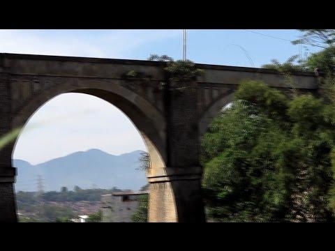 Youtube travel bandung jatinangor