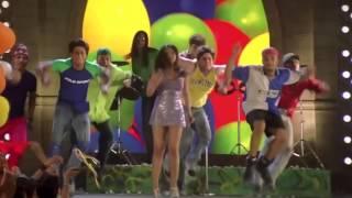 sorgam madhuvilae song FULL HD - XXX RUM SONG