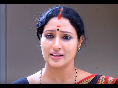 Sundari I Episode 5 (New Serial) 03 July 2015 I Mazhavil Manorama