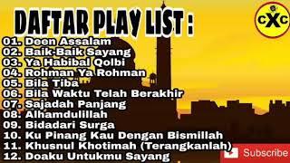 Download Lagu Kumpulan Lagu RELIGI Hits Gratis STAFABAND