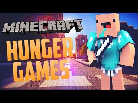 Hunger Games - Bölüm 29 [ İpne Ozan :D ]