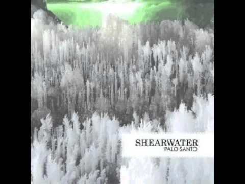 Shearwater - La Dame Et La Licorne