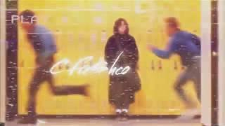 [FREE] C Fre$hco x LoFi/DreamHop x /Study/Chill Type Beat - TheBreakfastClub (Prod. By C Fre$hco)