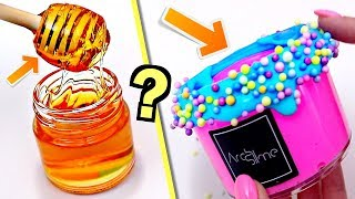 100% Honest Review of TOP 5 SLIME SHOPS! Which Are The BEST Slime Shops To BUY FROM??