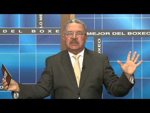 16 de octubre 2014  Comentarios políticos de Juan Carlos Tapia