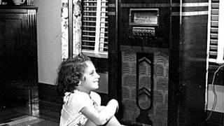 John Hartford - Turn Your Radio On