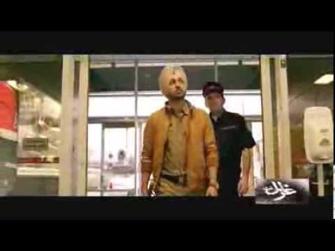 Naina Jatt & Juliet 2 Diljit Dosanjh Neeru Bajwa Full Official Music Video