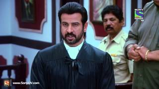 Adaalat - Dhund Ka Rahasya 2 - Episode 326 - 17th May 2014
