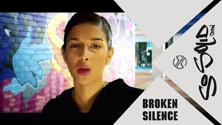 Watch So Solid Crew Broken Silence video