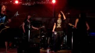 Watch Naglfar 12th Rising video