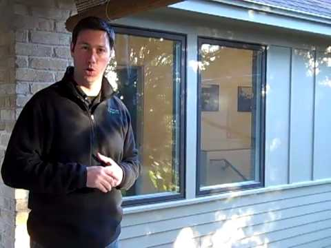 Marvin integrity window review how to save money and do for Marvin integrity window reviews