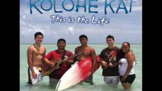 Watch Kolohe Kai Pakala Waters video