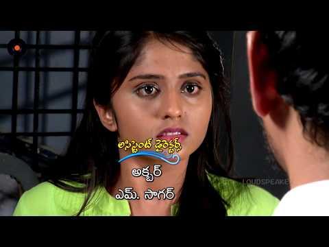 Episode 195 || Keratalu Telugu Daily Serial || Manjula Naidu