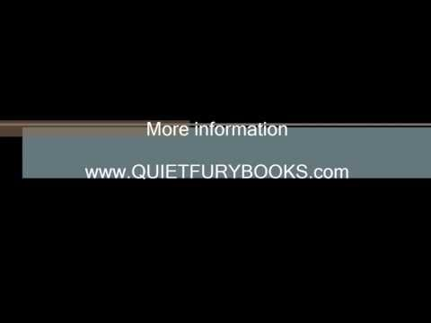 Wilted Brown Eyes - from Quiet Fury: An Anthology of Suspense by Darcia Helle