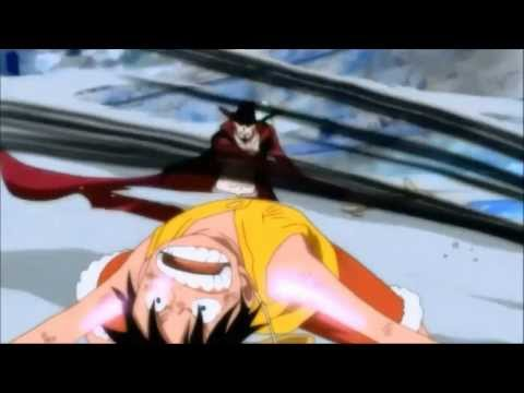 One Piece - Top 10 Strongest Non-devil Fruit Users ALIVE!!