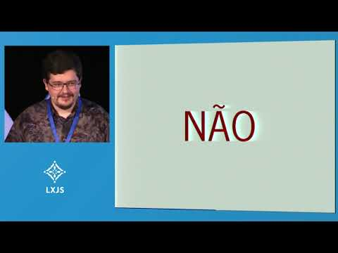 Vyacheslav Egorov - LXJS 2013 - Performance and benchmarking