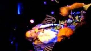 Watch Antigone Rising Oblivious video