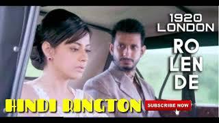 download lagu Aaj Ro Len De Ve Jee Bhar Ke Hindi gratis