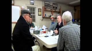 Dixfield Planning Board Meeting Nov 21, 2013 Part 3