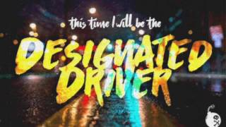 The Bombers - Designated Driver