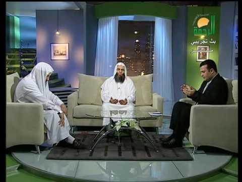Invocation (Duaa) Mohamed Hassan - دعاء ليلة 27  محمد حسان