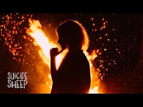 machineheart Stonecold music videos 2016