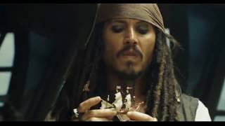 Pirates of the Caribbean 6 Teaser Film (2019) HD Fan-Made