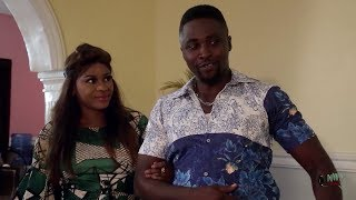 World Of Pride Season 1 & 2 - (NEW MOVIE) Onny Michael / Destiny Etiko 2019 Latest Nigerian Movie