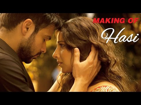 Hamari Adhuri Kahani 2015 Full Movie Watch Online 720p HD