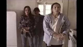 Grand Avenue(1996) Full Movie - Part 1