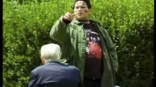 Trigger Happy TV    Some Funny Clips s2 p1    HQ