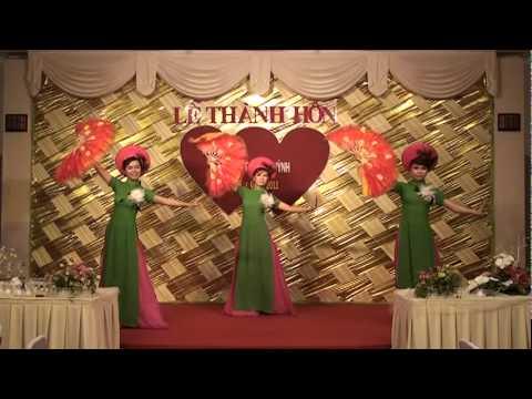 Thuyền Hoa - Hoa Viên 99 video