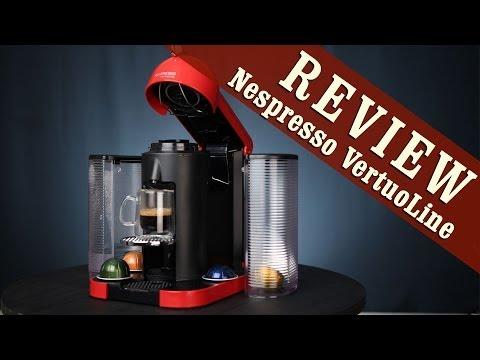 U Cap Lattissima Touch Nespresso Portecapsule Pour Machine  Ef Bf Bd Caf Ef Bf Bd Noir