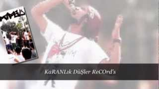 RaP PaPeL DiiSs traCk [EyriFi TipeK] ParT 2 [2012]