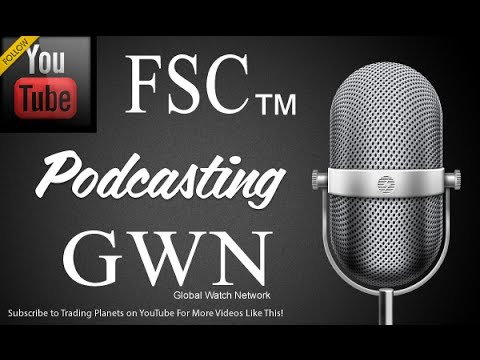 Tomorrow's News Today...™ -- Feb 7th 2014 - Trading Planets - Podcast