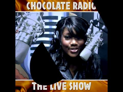 Chocolate Radio The Live Show  Instagram Video By My Promo Voice video