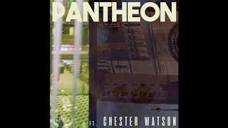 Best Picture - Pantheon (ft. Chester Watson) [Hip Hop]