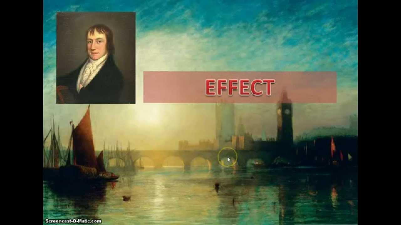 igcse english literature poetry coursework