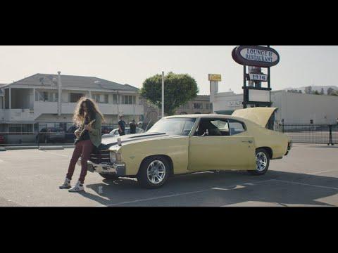 Kurt Vile - Pretty Pimpin Official Video.mp3