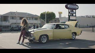 "Kurt Vile - ""Pretty Pimpin"" Official Video"